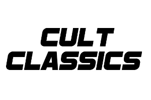 Cult Classics