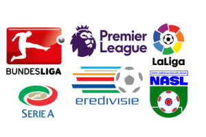 The Leagues
