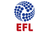Pic of Top 10s for the English football league