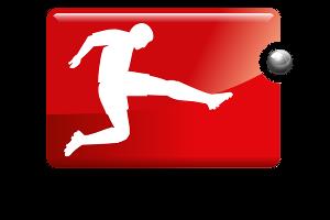 Bundesliga Brits