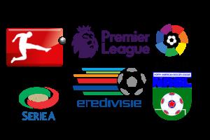 The Leagues