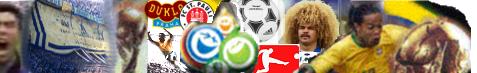 midfield dynamo logo 1