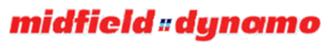 midfield dynamo logo 2