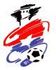1991 Chile
