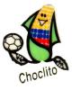1993 Ecuador