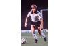 Pic of Player Profile : Bernd Schuster